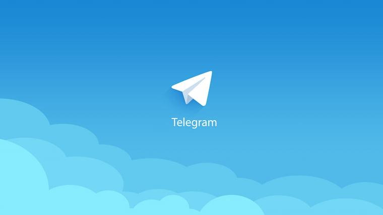 WhatsApp Sohbet Geçmişi Telegram'a Aktarma
