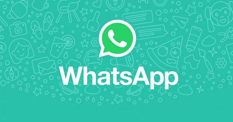 WhatsApp Web Kimlik Doğrulama Özelliği Geliyor