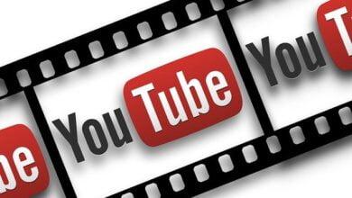 YouTube İçerik Önerileri