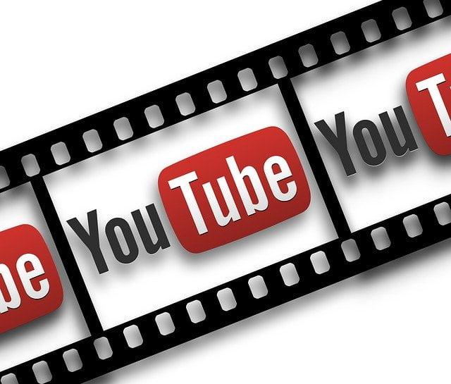 YouTube Yeni Politika ile Katı Kurallar Getiriyor