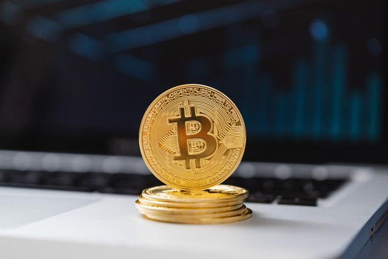 MicroStrategy Bitcoin Aldığını Duyurdu