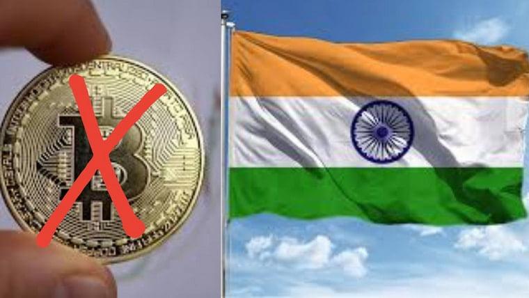 Bitcoin Yasaklanıyor