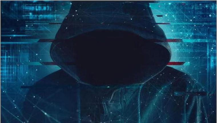 Bitcoin'le Kiralık Katil Tuttu