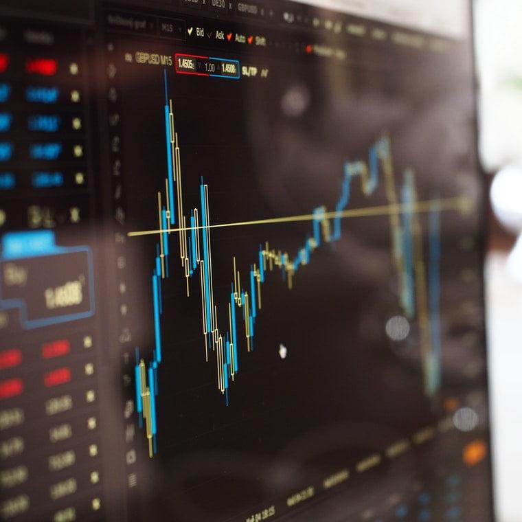 Yerli Kripto Para Borsaları Ne Kadar Avantajlı ?