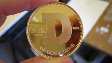 Dogecoin En Popüler 10. Coin Oldu