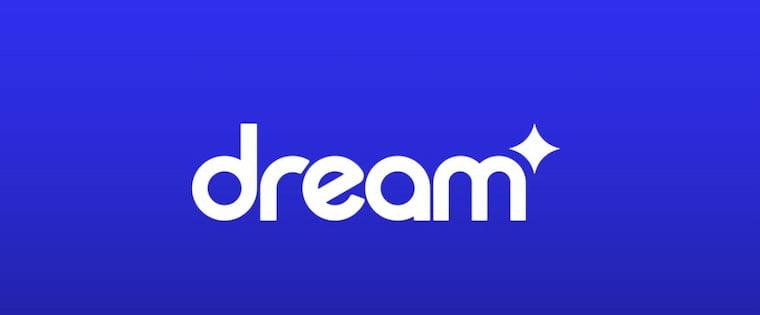 Dream Games Yatırım Almaya Devam Ediyor