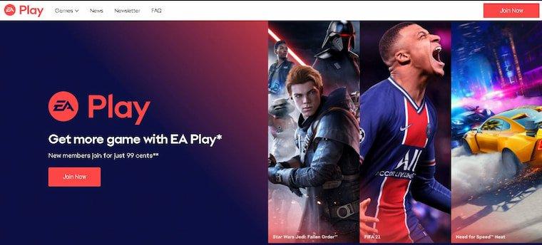 Electronic Arts Glu'yu Satın Aldı