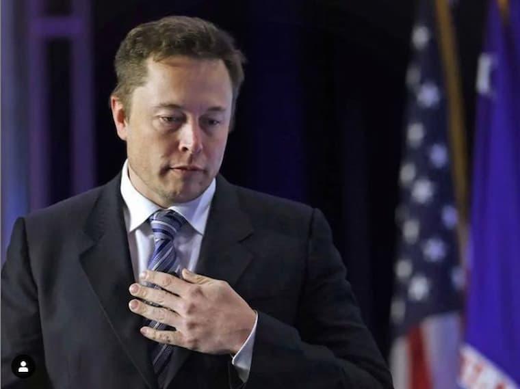 SEC Elon Musk Hakkında İnceleme Başlattı
