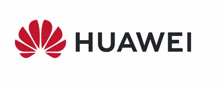 Huawei Amerika İle Anlaşmak İstiyor