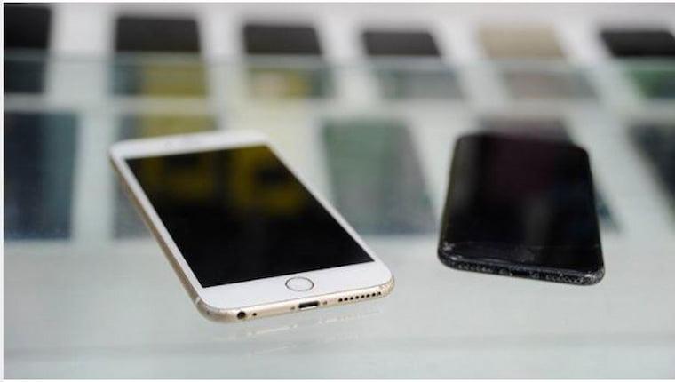 İkinci El Telefon Alım Satımları Daha Güvenli Hale Geliyor