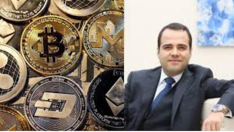 Kripto Paralar için Vergi Alınacağı İddia Edildi