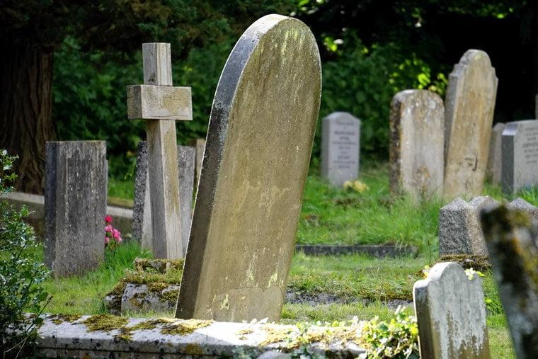 Ölürseniz Sosyal Medya Hesaplarınıza Neler Olur ?