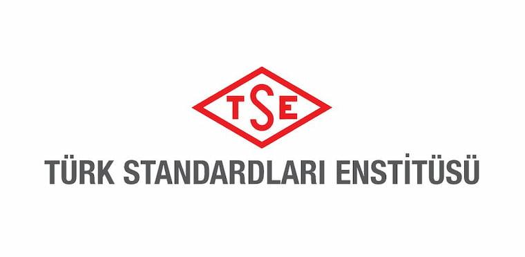 TSE İkinci El Telefon Alım Satımlarını Düzenliyor