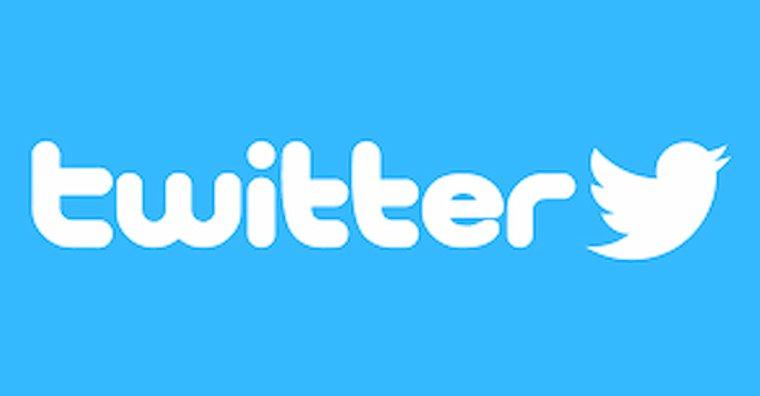 Twitter Fenomenleri