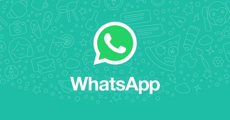 Rekabet Kurumu WhatsApp Hakkında Ne Karar Verdi
