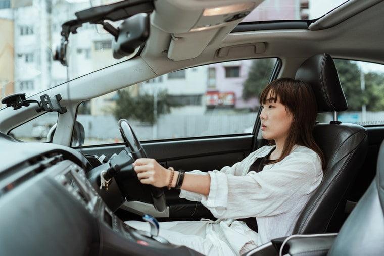 Xiaomi Araba Sektörüne Giriyor