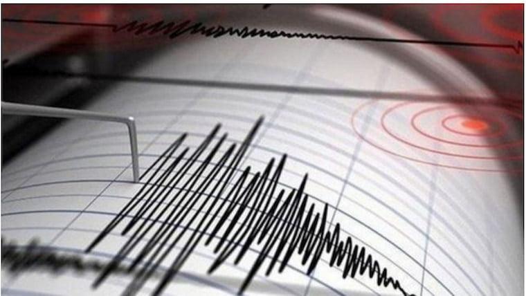AFAD'ın Yeni Projesi: Deprem Öncesi Mesaj Olayı Nedir?