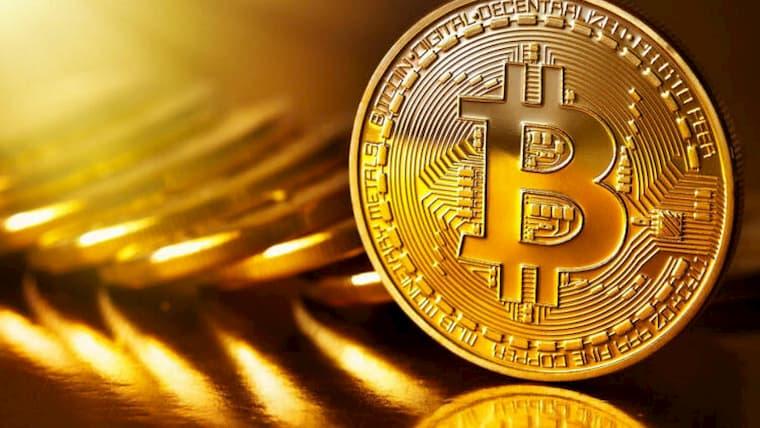Bitcoin'in Mucidi Satoshi Nakamoto Piyasaya Zarar Mı Veriyor ?