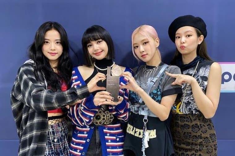 şubat ayı en iyi k-pop kız grupları