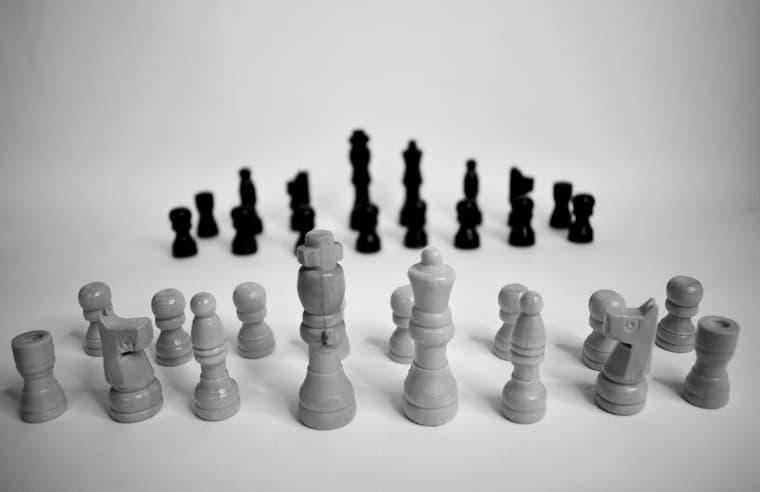 satranç kanalı yapay zeka tarafından engellendi