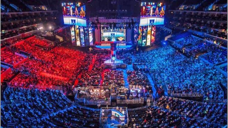 E-Spor Oyuncularının Maaşları Neden Bu Kadar Yüksek