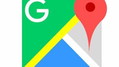 Google Haritalar Ödeme Yöntemi Sunuyor