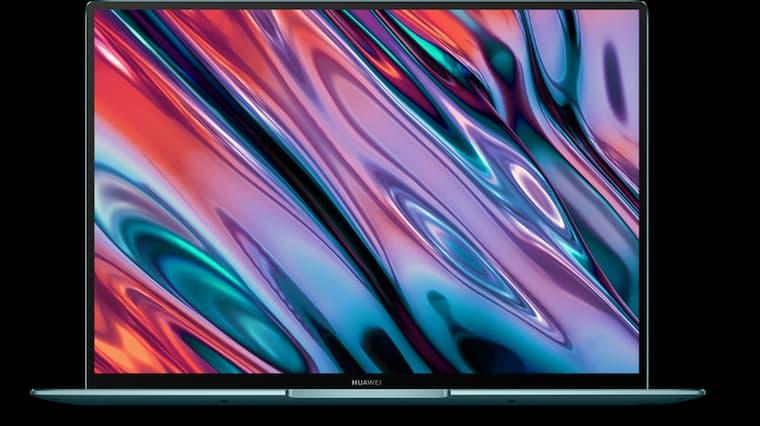 Huawei Oyun Konsolu ve Oyuncu Laptopları Yapabilir