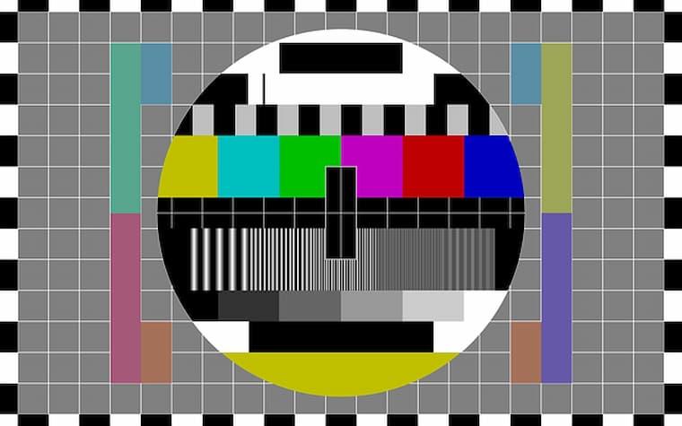 IP TV Nedir?