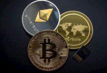 En Güvenli Kripto Para Borsası