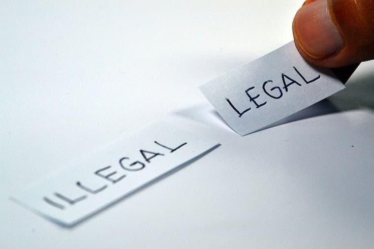 IP TV Yasal Mıdır?