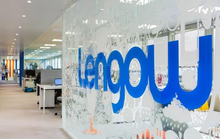 Lengow Hissesinin Çoğunu Özel Sermaye Şirketi Marlin'e Sattı