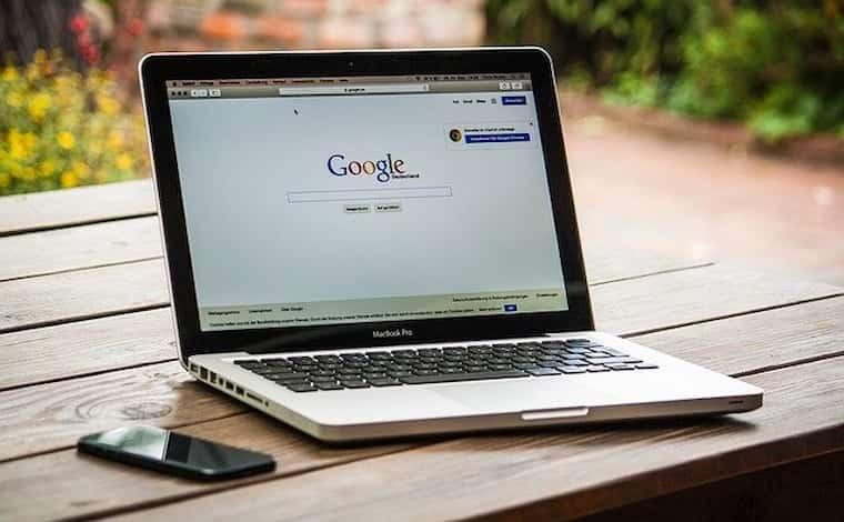DNS Ayarları Nedir?