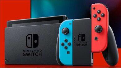 Nintendo Switch ve Oyunlarının Satış Rakamları Oldukça Arttı