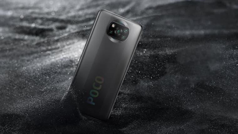 Poco X3 Pro Bazı Özellikleri İle Birlikte Sızdırıldı
