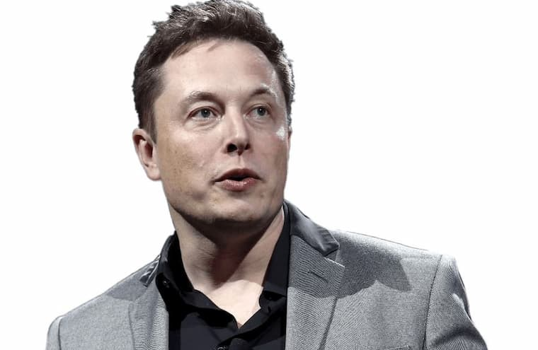 Elon Musk ClubHouse Hakkında Neler Söyledi?