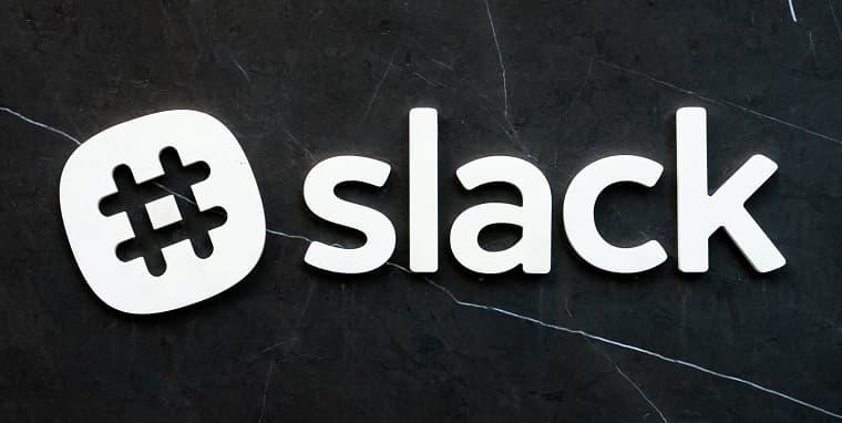 En İyi Mesajlaşma Uygulamalarından Bir Tanesi Slack Messenger