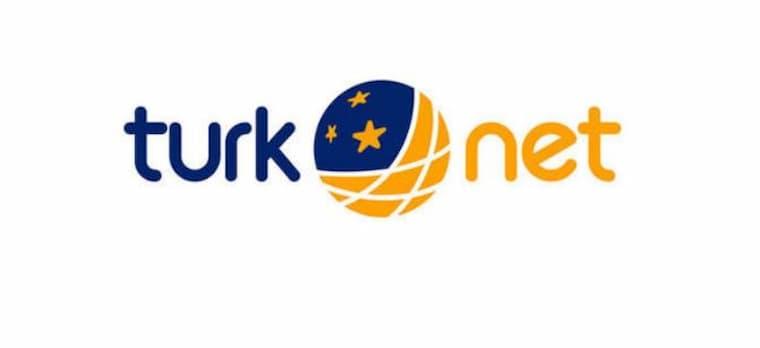 Türknet Çöktü