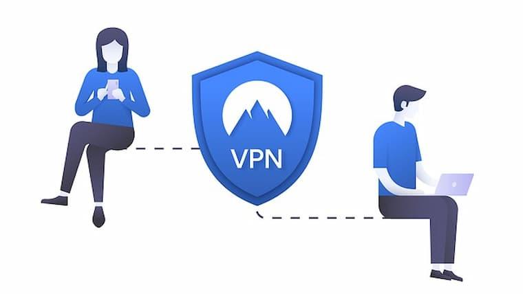 VPN Nasıl Çalışır?