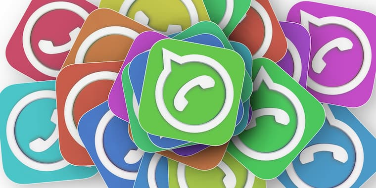WhatsApp En İyi Android Uygulama