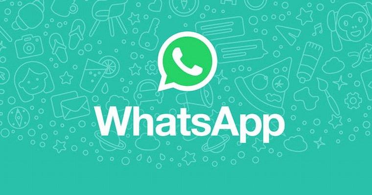 Whatsapp'a Sessiz Video Özelliği Geliyor