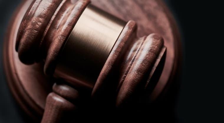 IP TV Nedir ve Yasal Mıdır?