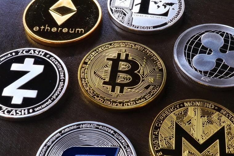 Son Günlerin Yükselen Kripto Parası Chiliz Nedir ?