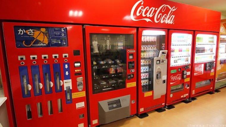 Coca Cola Abonelik Hizmeti Nedir