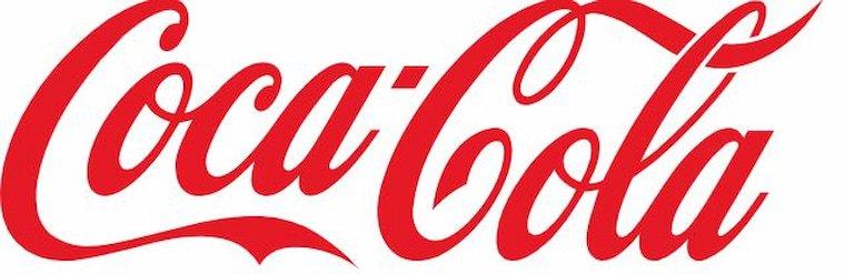 Coca Cola Abonelik Hizmeti Sunuyor