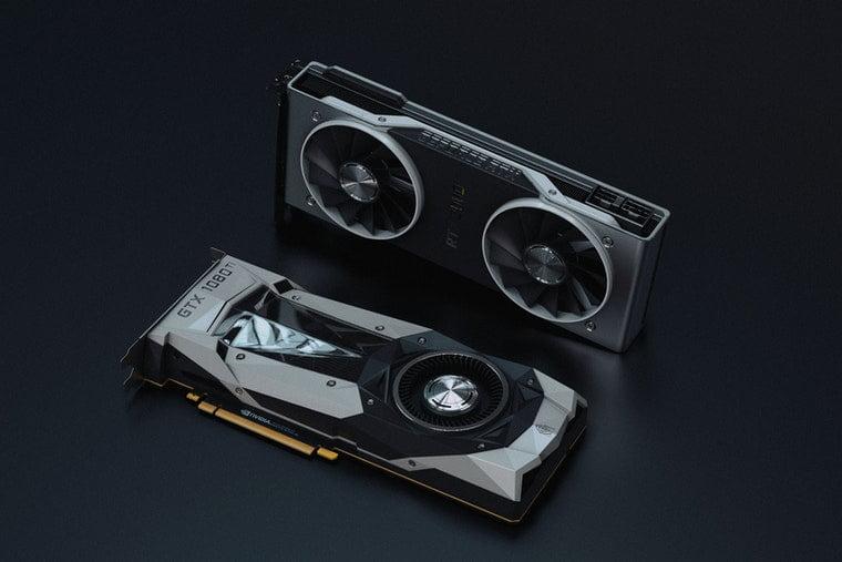 AMD Bitcoin Madencilerine Özel Ekran Kartı Çıkartabilir