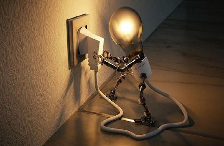 Elektrik Kesintileri Mesaj ile Bilgilendirilecek