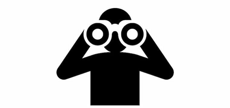FM 2020 Oyununda Gözlemci Nasıl Bulunur?