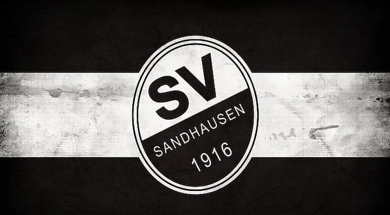 FM 2020 Kulüp Önerisi İsteyenlere Sandhausen Takımını Öneriyoruz