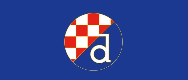 FM 2020 Pilot Kulüp Dinamo Zagrep