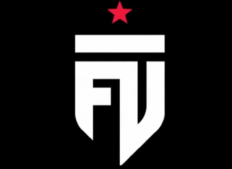 Futbolist Yeni Logosunu Taraftarlar İle Paylaştı